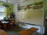 fotografie tříd